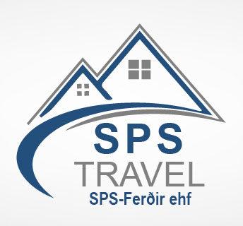 SPS-ferðir ehf